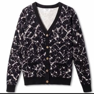Thakoon for Target Cardigan Size M
